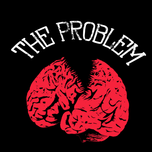 The Problem – Live @ Richardson High School