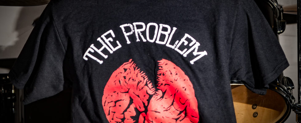 The-Problem-Original-Tee-Shirt-WEB-IMG_2979-Edit