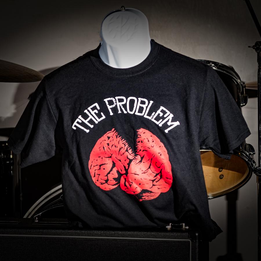 The-Problem-Original-Tee-Shirt-WEB-IMG_2979-Edit
