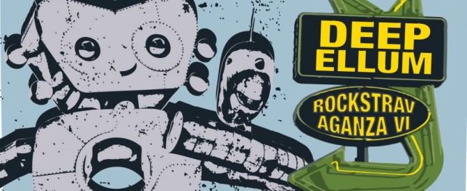 SOR Rockstravaganza logo from https://www.facebook.com/events/1670965823175777/permalink/1670965853175774/