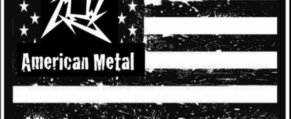 SOR-American-Metal-Show