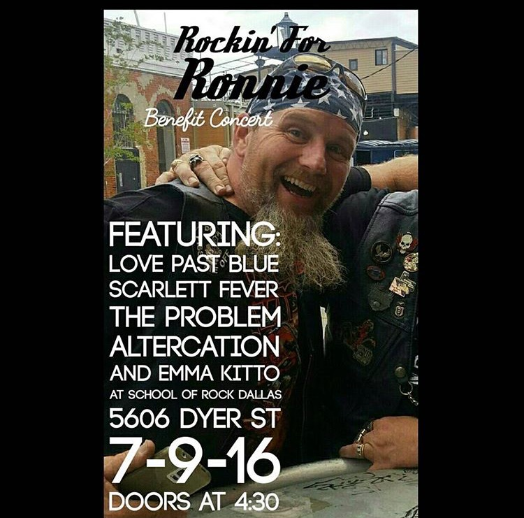 Rocking-for-Ronnie-Benefit-July-9-2016