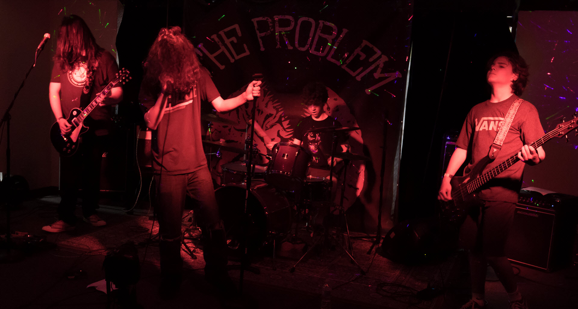 The-Problem-at-Alchemy-Live-June-2016-JOE_1541